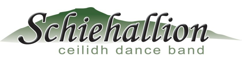 Schiehallion Ceilidh Band